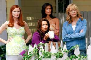 03-desperate-housewives.w529.h352.2x