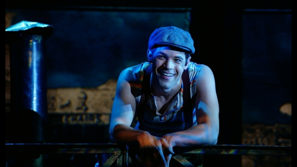 Disney's Newsies_The Broadway Musical_Jeremy Jordan_Photo by Disney Theatrical Productions.jpeg