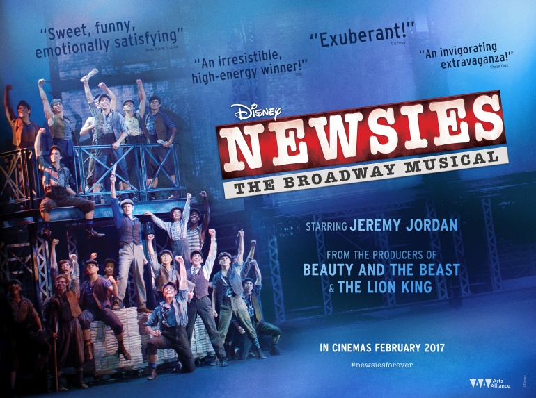 Newsies_quad-emailable.jpg